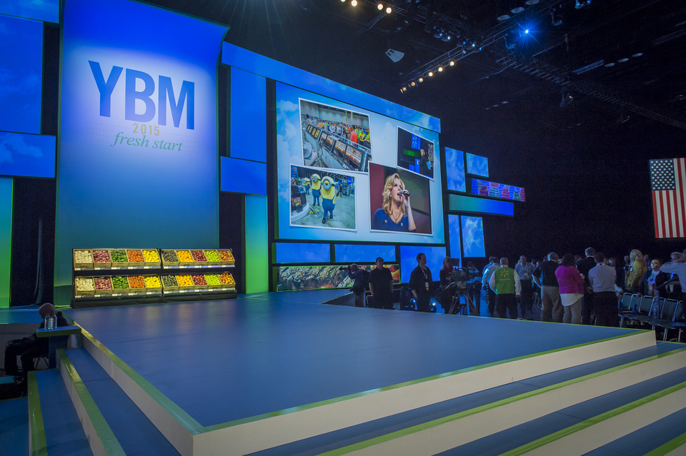 2nd general session ybm 02 04 2015 cm19302