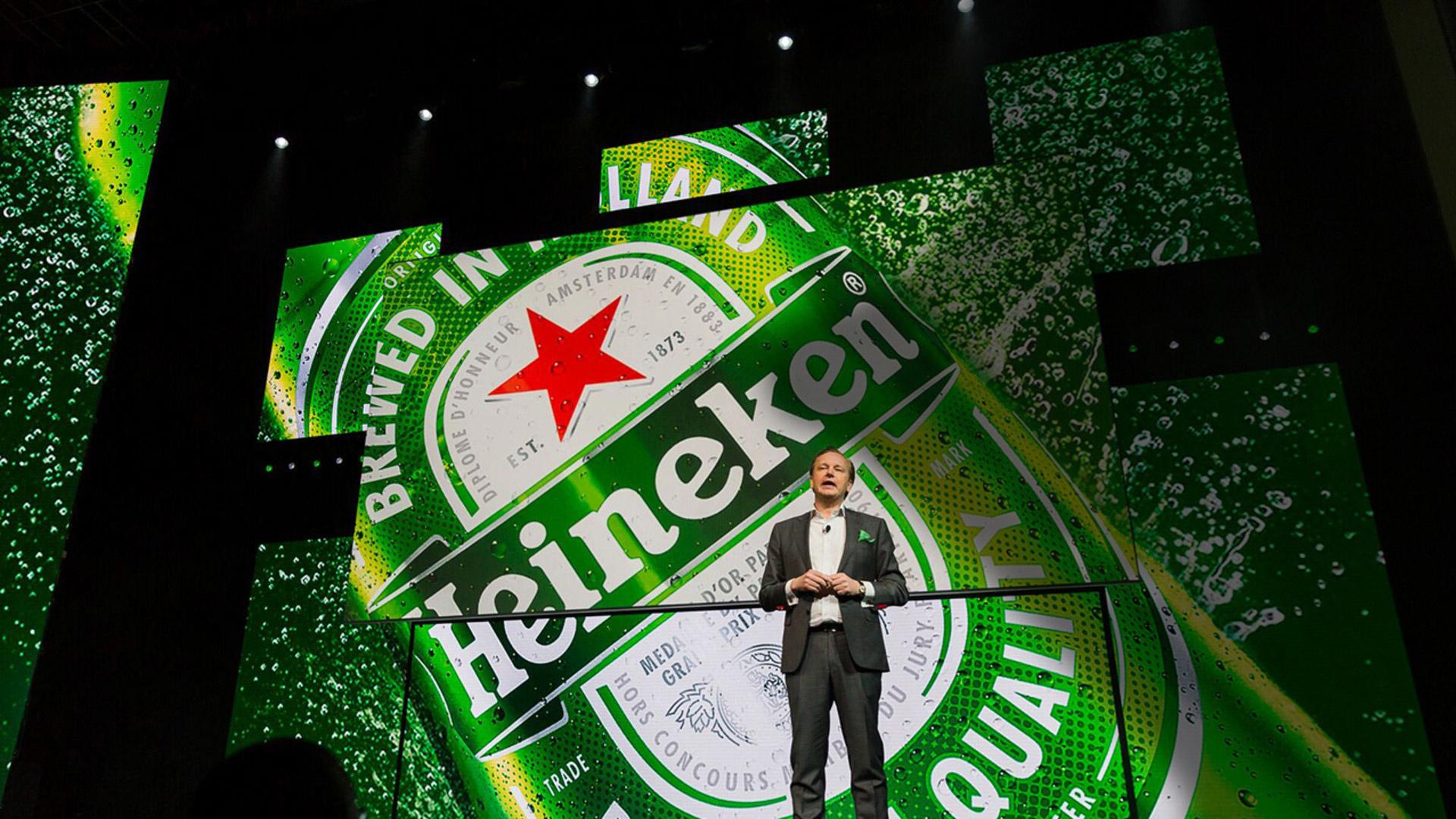 Heinekenheader