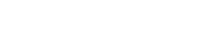 Walmart logo r2