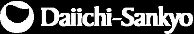 Daiichi sankyo logo logotype