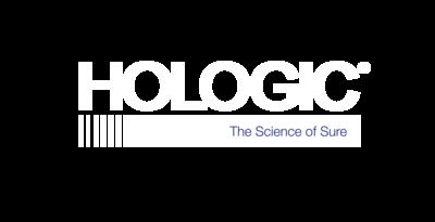 Hologic main logo white 01 r2